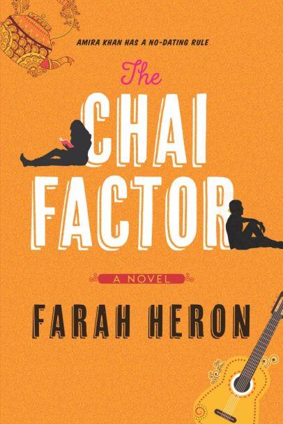 ChaiFactor