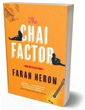 3d-chai-factor.jpg